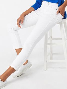 monsoon-safaia-ankle-crop-jean-white