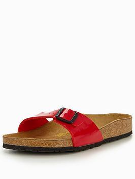 birkenstock-madrid-narrow-one-strap-sandal