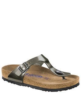 birkenstock-gizeh-regular-toe-post-sandal-metallic