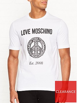 love-moschino-peace-sign-print-t-shirt-white