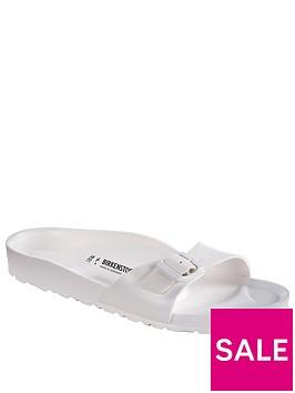birkenstock-madrid-narrow-eva-one-strap-sandal