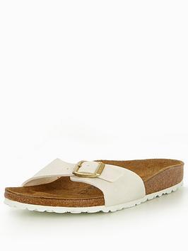 birkenstock-madrid-narrow-one-strap-sandal-off-white