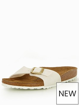 birkenstock-madrid-narrow-one-strap-sandal-off-white