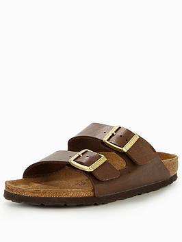 birkenstock-arizona-narrow-two-strap-slide-sandal-toffeenbsp