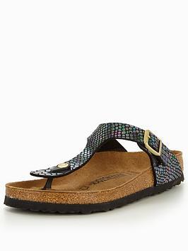 birkenstock-gizeh-regular-fit-toe-post-sandal