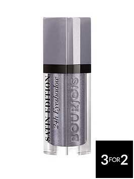 bourjois-satin-edition-eyeshadow-8ml