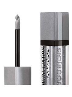 bourjois-metallic-edition-eyeshadow-8g