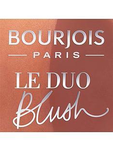 bourjois-bourjois-little-round-pot-duo-drapping-blush-2g