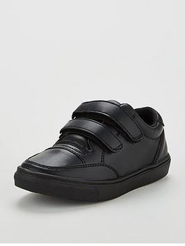mini-v-by-very-oliver-velcro-strap-shoe