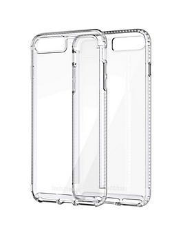 tech21-pure-clear-for-iphone-7-plus-iphone-8-plus-clear