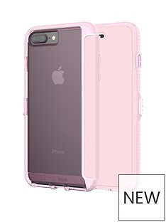 tech21-evo-wallet-protective-phone-case-for-iphone-7-plus-iphone-8-plus-pink