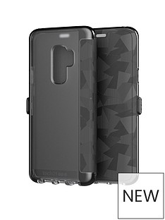 tech21-evo-wallet-protective-phone-case-for-samsung-galaxy-s9-black