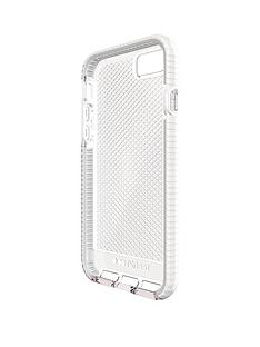 tech21-evo-check-protective-phone-case-for-iphone-7-iphone-8-clear-white