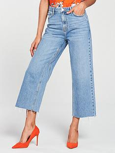 v-by-very-cropped-wide-leg-jean-light-wash