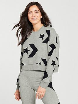 converse-star-chevron-cropped-sweat