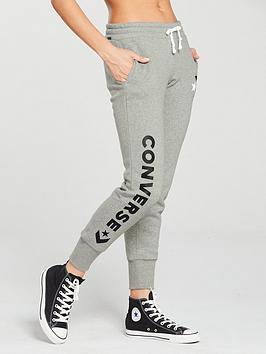 converse-star-chevron-signature-pant-greynbsp