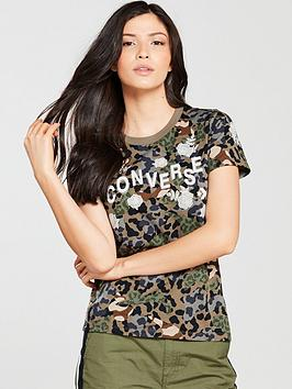 converse-short-sleeved-camouflage-t-shirt-printed