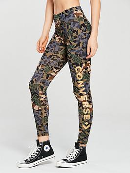converse-came-metallic-logo-legging-printed