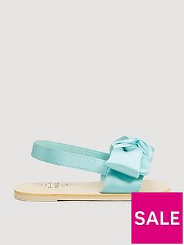 mango-baby-girls-satin-bow-sandals