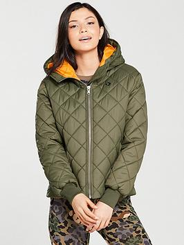 converse-quilted-poly-paddednbspjacket-khaki