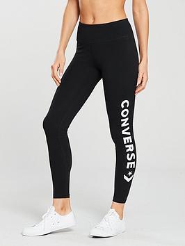 converse-logo-legging-blacknbsp