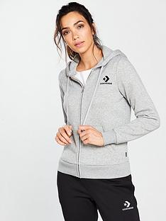 converse-star-chevron-full-zip-hoodienbsp--greynbsp