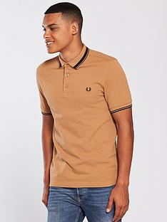 fred-perry-contrast-tipped-polo-shirt