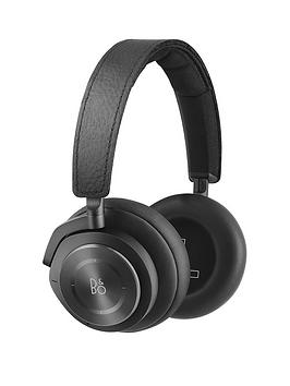 bang-olufsen-beoplay-h9inbspwirelessnbspbluetooth-anc-headphones-ndash-black