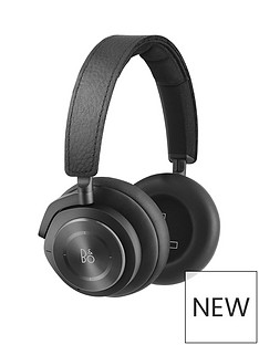 bo-play-beoplay-h9i-over-ear-bluetooth-active-noise-cancelling-headphones-with-dual-pairing-black
