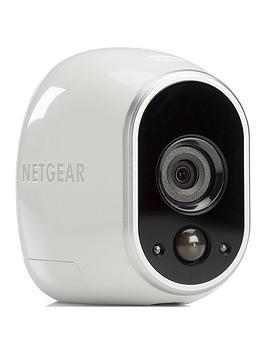 netgear-arlo-smart-home-add-on-hd-security-camera-vmc3030