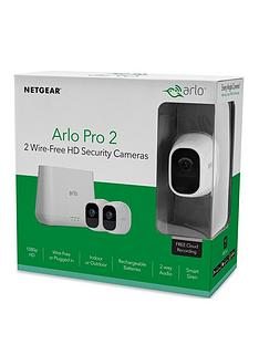 arlo-arlo-pro-2-vms4230p-2-camera-security-system-with-siren