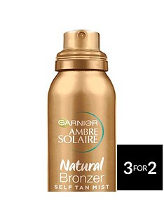 ambre-solaire-ambre-solaire-natural-bronzer-quick-drying-light-self-tan-face-mist-75ml