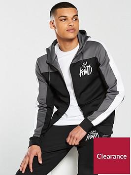 kings-will-dream-kwd-merton-hood-zip-through-jacket