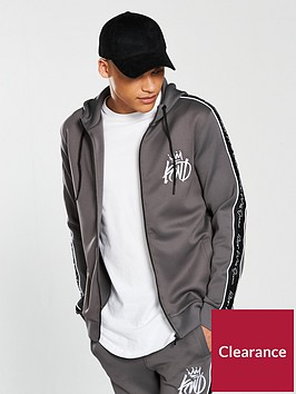 kings-will-dream-kwd-roxberry-hooded-jacket