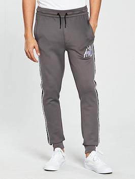 kings-will-dream-kwd-roxberry-jogger