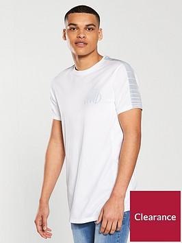 kings-will-dream-kwd-kommack-tshirt