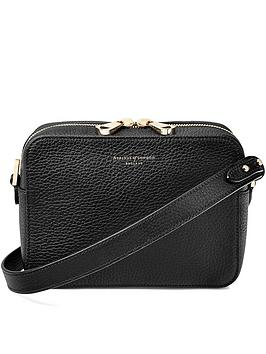 aspinal-of-london-blogger-cross-body-bag-black