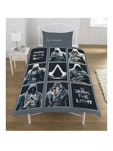 assassins-creed-legacy-duvet-cover-setnbsp