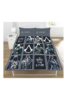 assassins-creed-legacy-double-duvet-cover-set