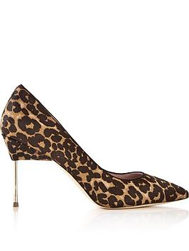 kurt-geiger-london-britton-90-leopard-print-heelsnbsp--leopard