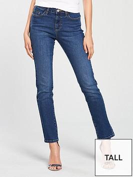 v-by-very-tall-ashton-mid-rise-slim-leg