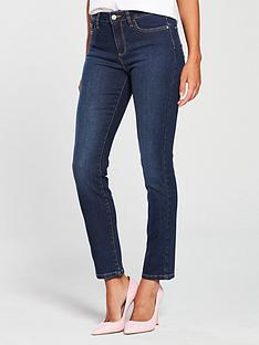 v-by-very-ashton-slim-leg-jean-dark-wash