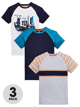 v-by-very-3-pack-nyc-tees