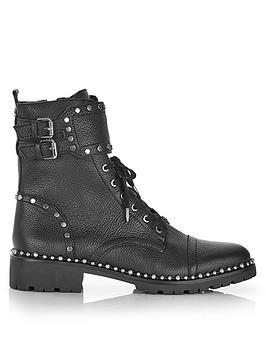 sam-edelman-jennifer-tumble-leather-studded-boots-black
