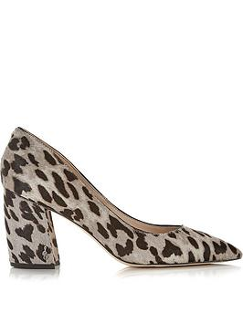 sam-edelman-tatiana-dark-leopard-brahma-block-heels-leopard