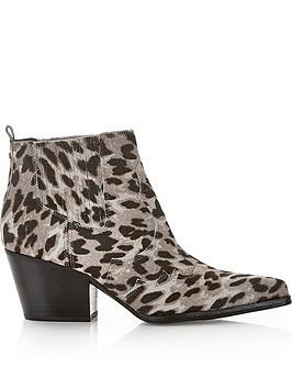 sam-edelman-winona-dark-leopard-brahma-grey-multi-boots-leopard