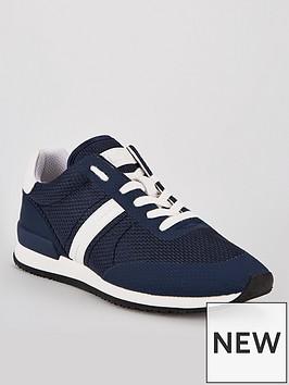 hugo-boss-adrienne-mesh-trainer-blue