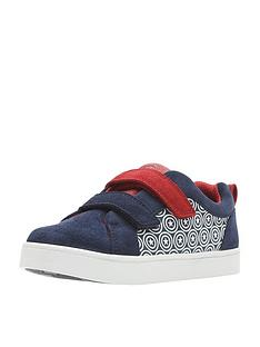 clarks-marvel-x-clarks-captain-america-city-hero-junior-lo-trainer