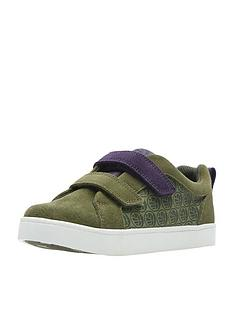 clarks-marvel-x-clarks-hulk-city-hero-infant-lo-trainer