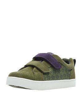 clarks-marvel-x-clarks-hulk-city-hero-junior-lo-trainer